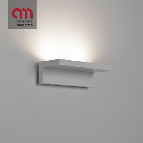 Lampada Step Rotaliana da parete