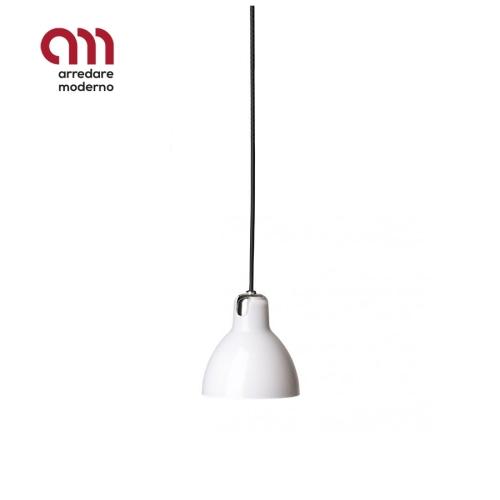 Lampada Luxy H5 Rotaliana a sospensione