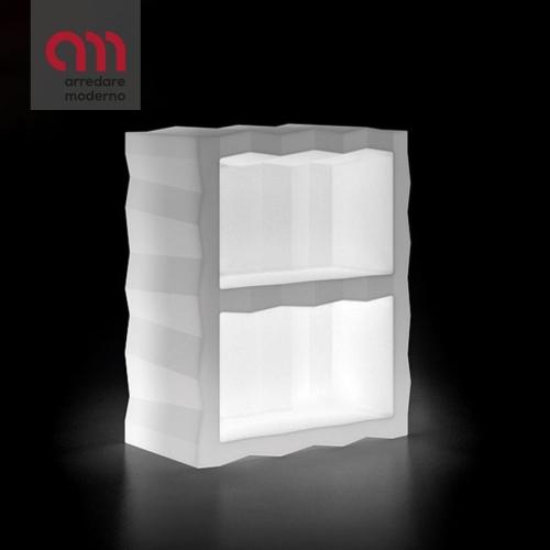 Modulo Frozen Display Light Plust Indoor/Outdoor