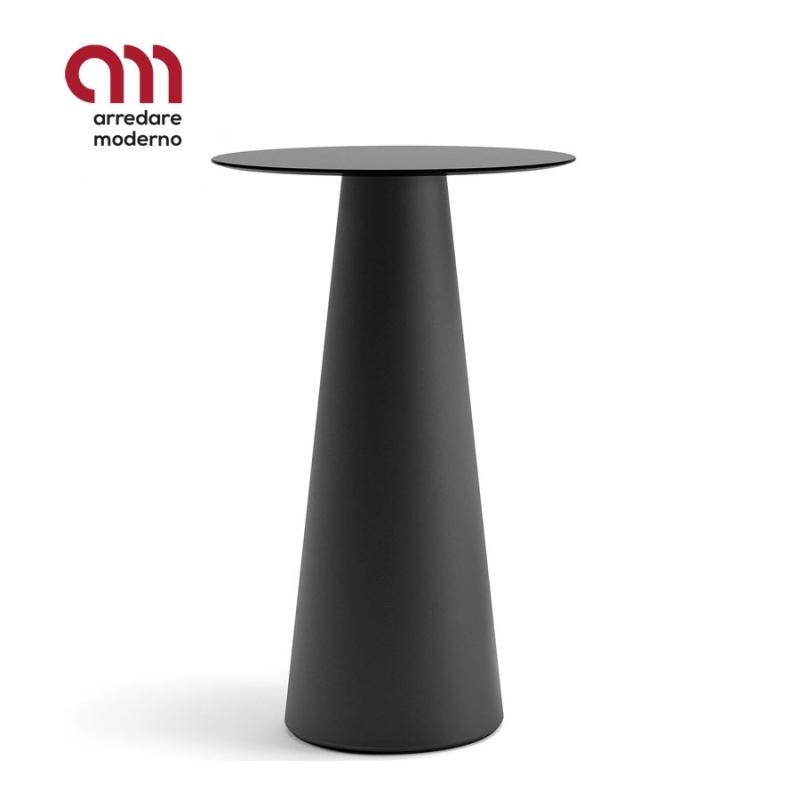 Tavolino Fura Table Plust
