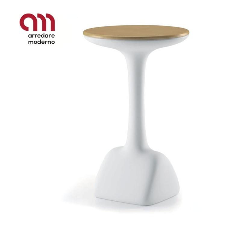 Tavolo Armillaria Table Plust