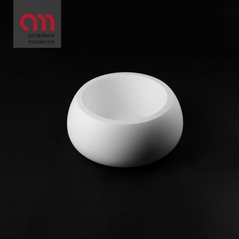 Tavolino / Vaso T Ball Plust