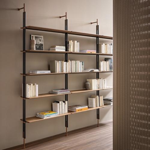 Libreria Roll Bonaldo