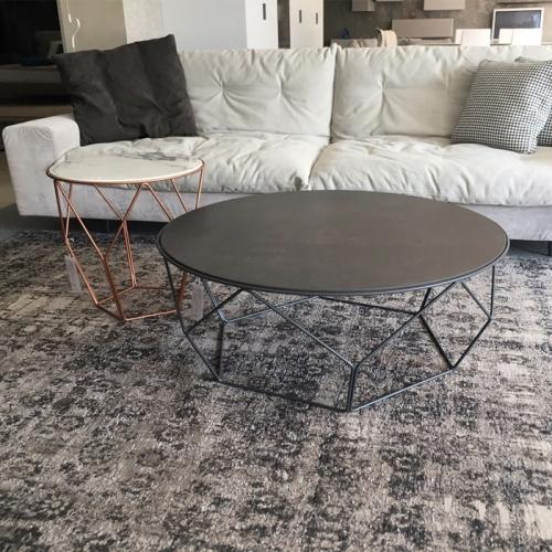 Tavolino Arbor Bonaldo