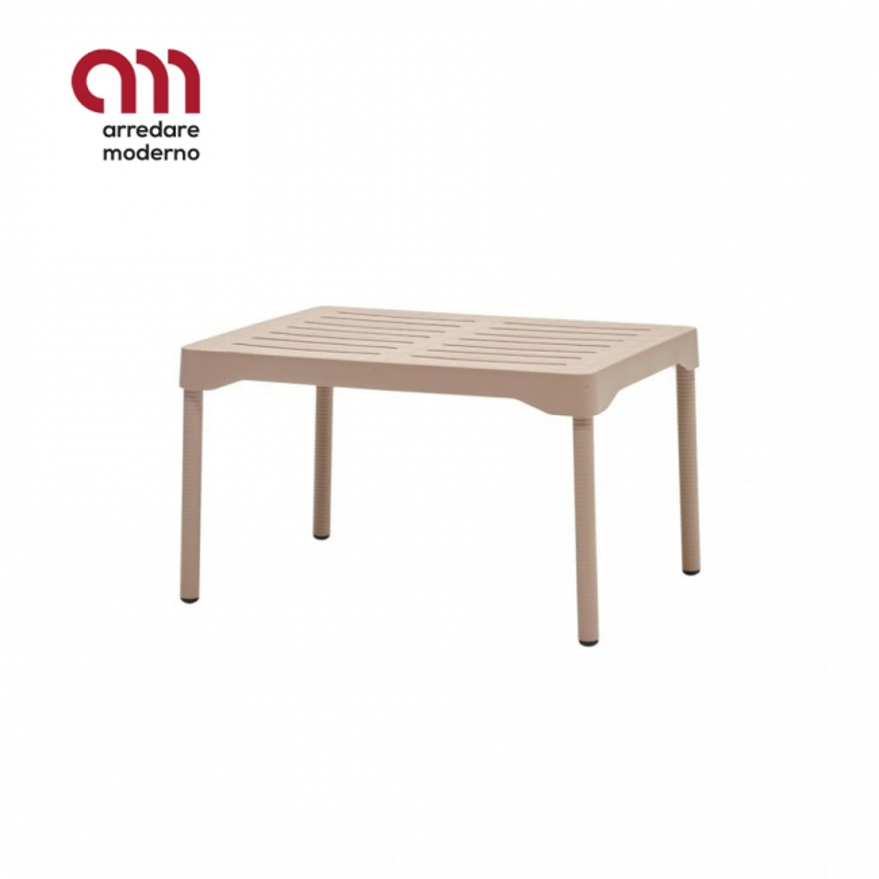 Tavolino Olly Scab
