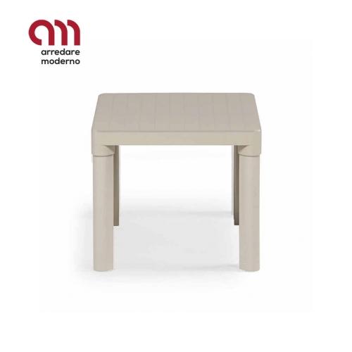 Tavolino Tip Scab Design