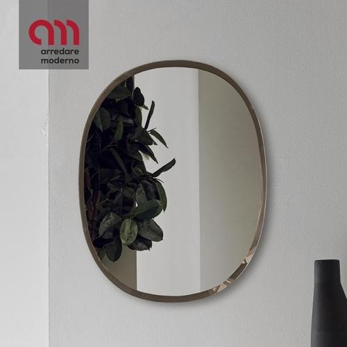 Specchio Renoir Bontempi Casa