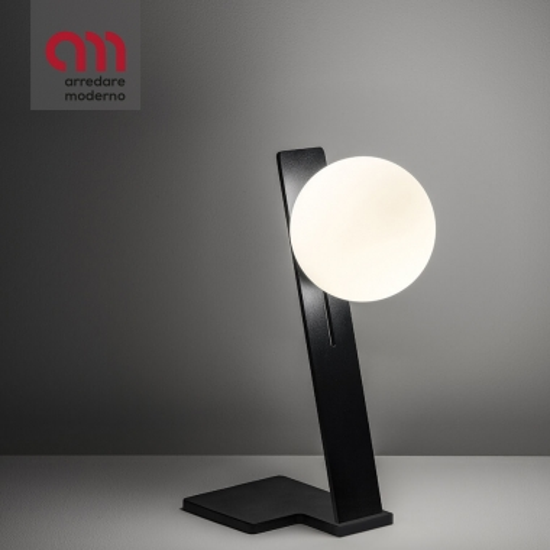 Lampada Suspense Midj da tavolo