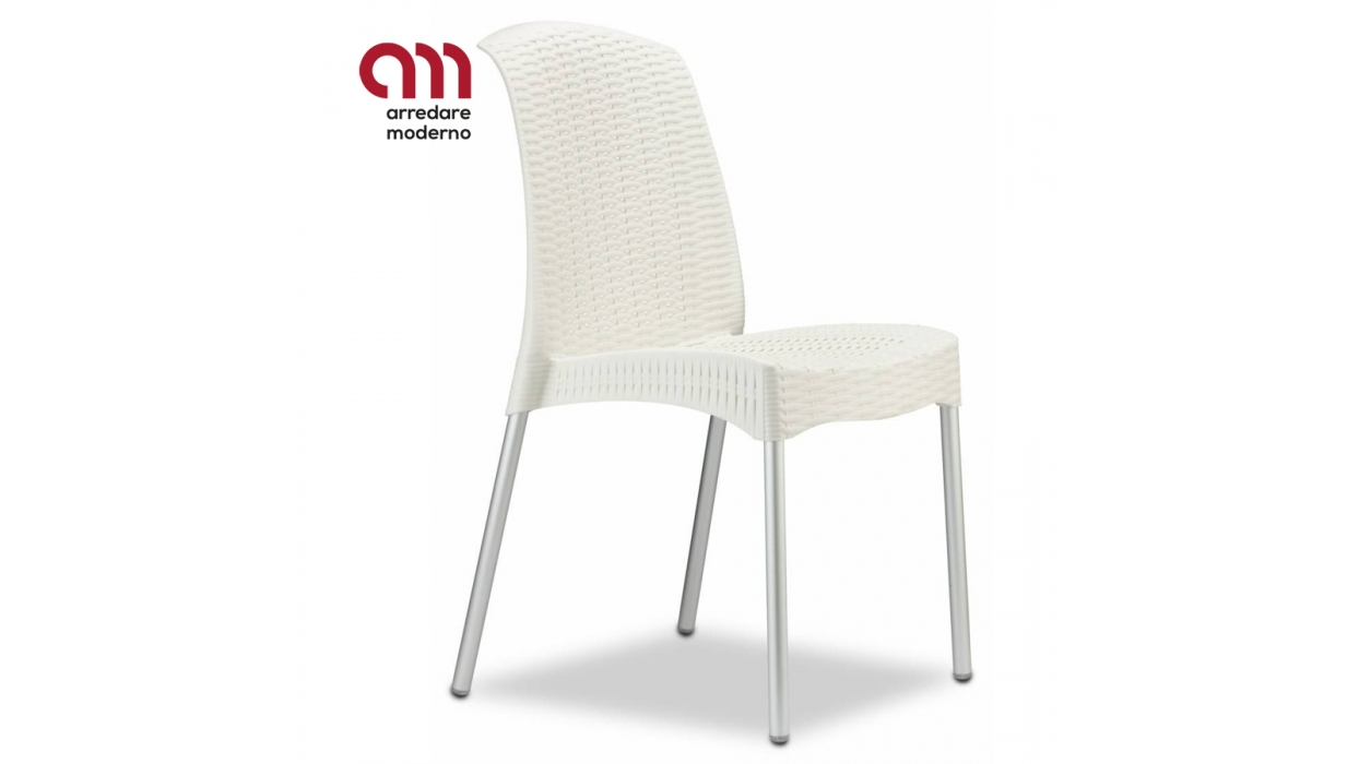 Olimpia Chair Scab