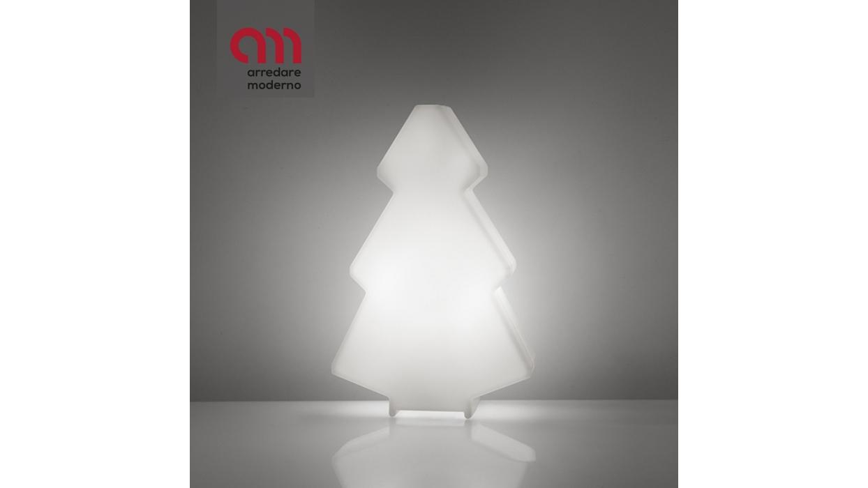 Lampada Lightree Slide