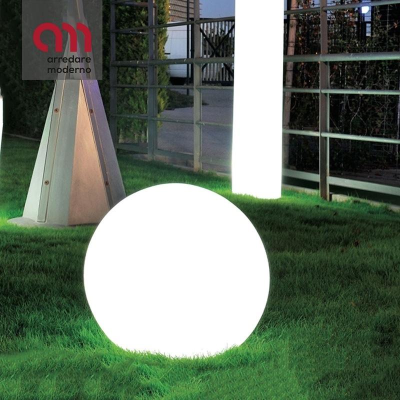 Lampada a sfera Balux Modum