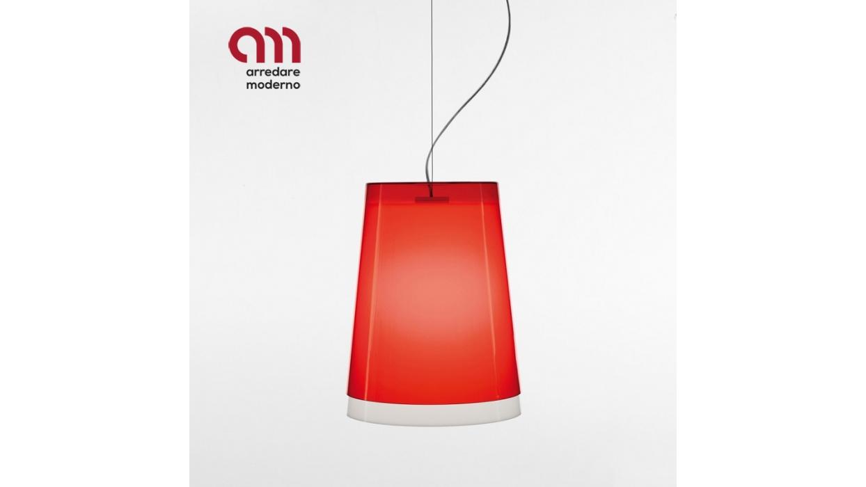 Lampada L001S/AA Pedrali