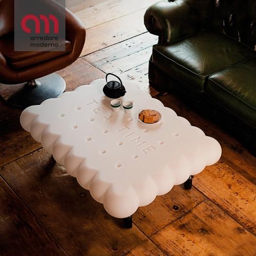 Tavolino Tea Time Slide