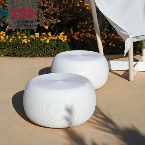 Tavolino Pandora Myyour