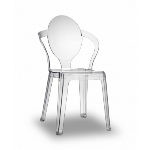 Sedia Spoon Scab Design