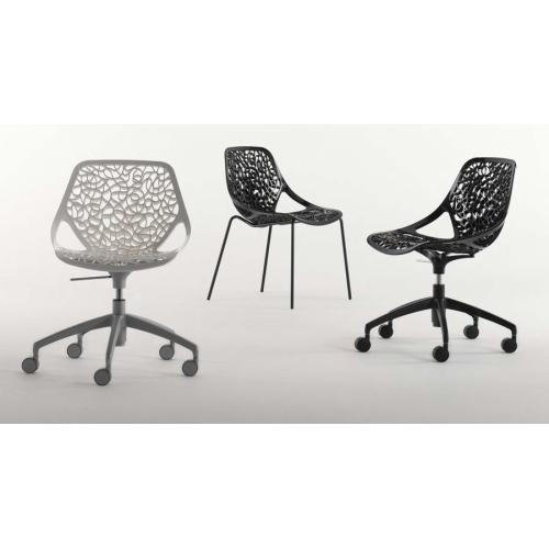 Stuhl Caprice Casprini Desk