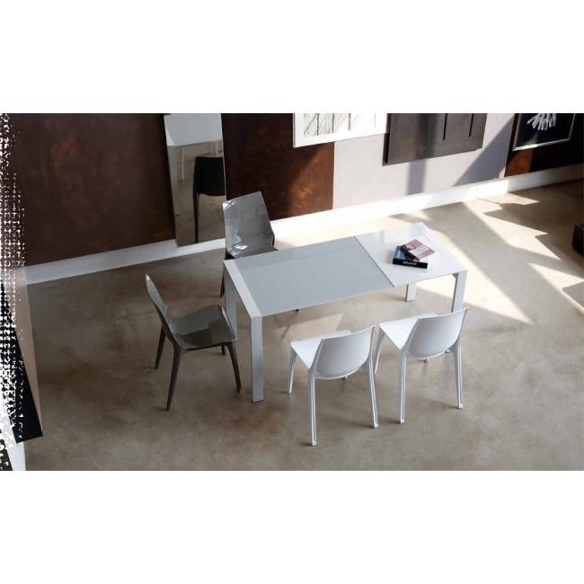 Sedia Vanity chair Scab Design