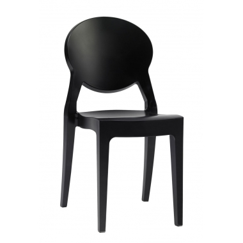 Sedia Igloo chair Scab Design