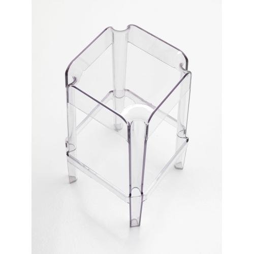 Sgabello Rubik Pedrali