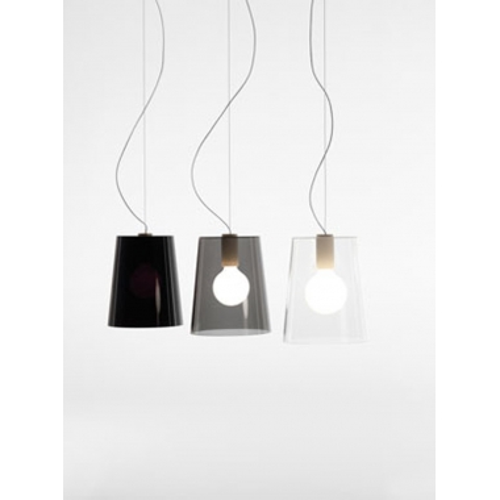 Lampada L001S/A Pedrali