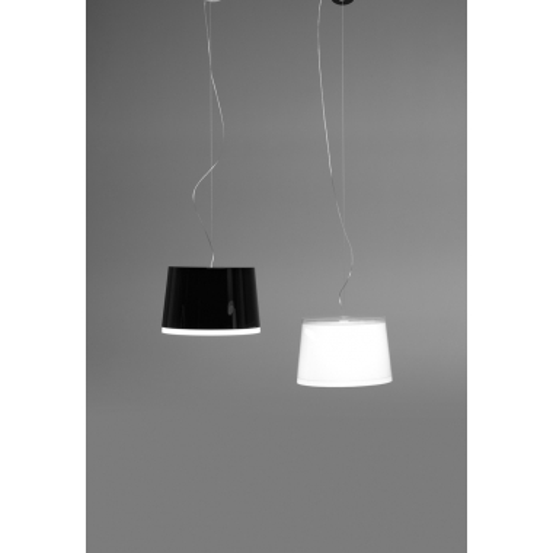 Lampada L001S/BB Pedrali