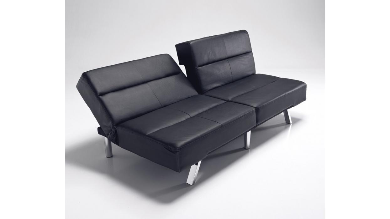 Divano letto emy tomasucci arredare moderno for Divano letto ribaltabile
