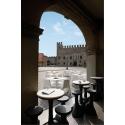 Tavolo Design Armillaria Table Plus
