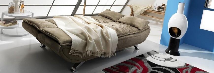catalogo completo dei divani letto, design moderno, arredamento ... - Arredamento Moderno Grottaminarda
