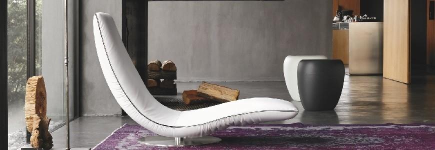 catalogo chaise longue, design moderno, arredamento casalingo e ... - Arredamento Moderno Grottaminarda