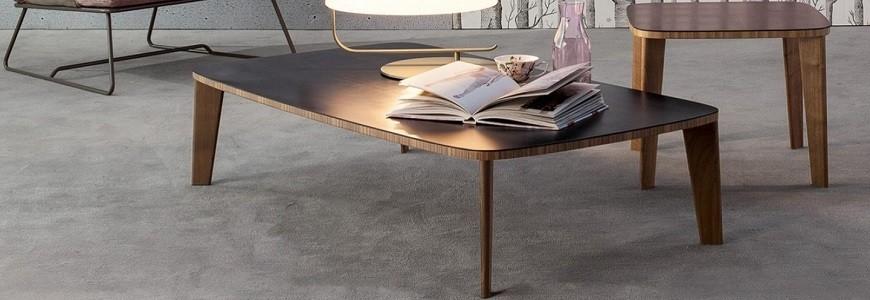Tavolini Salotto