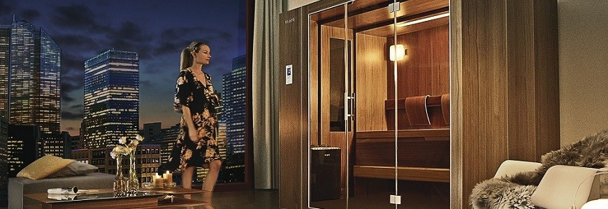 Sauna filandese in casa prezzi ed offerte vendita online - Saune da casa prezzi ...
