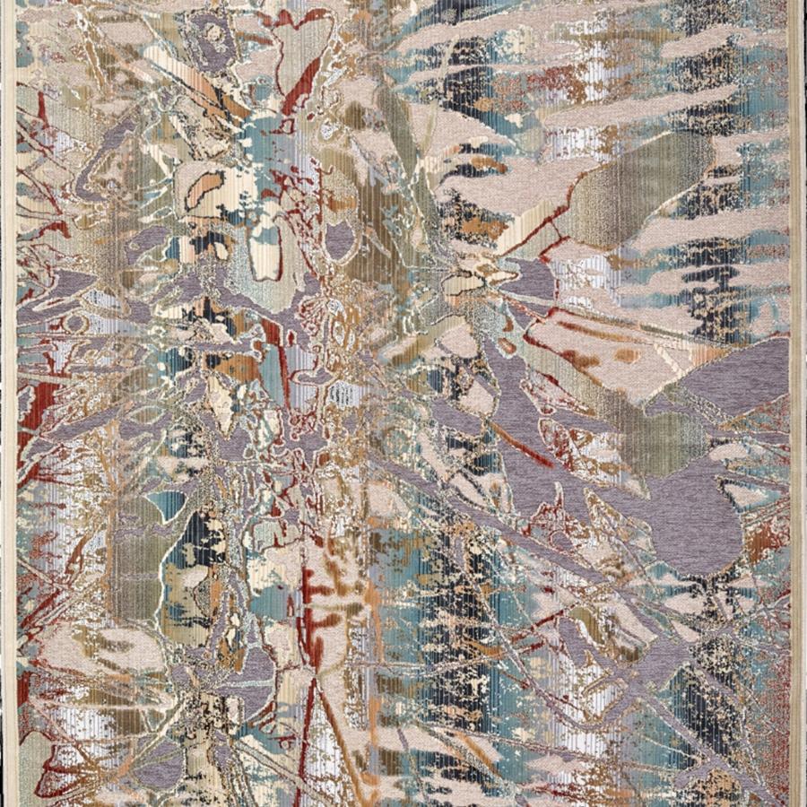 tappeto venus 90g-q16