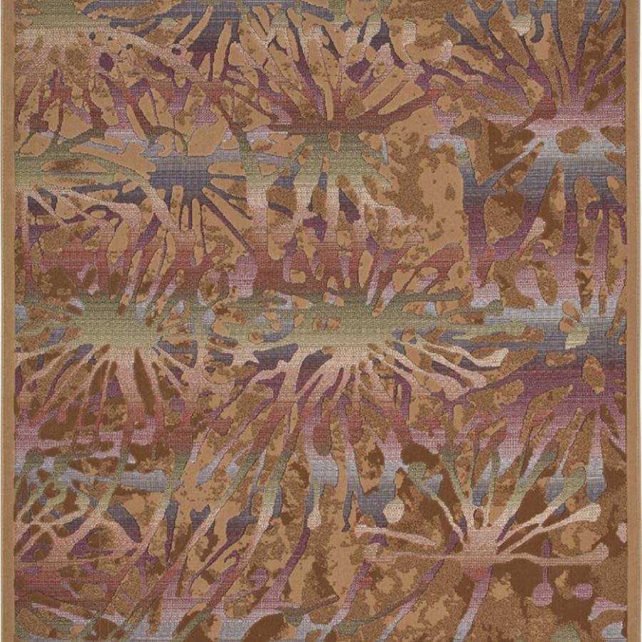 tappeto venus 90x/q38