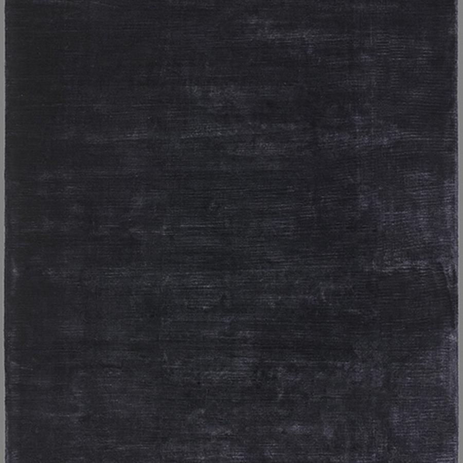 eucalyptus dark