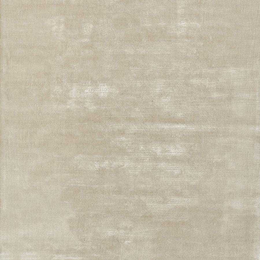 tappeto eucalyptus fair