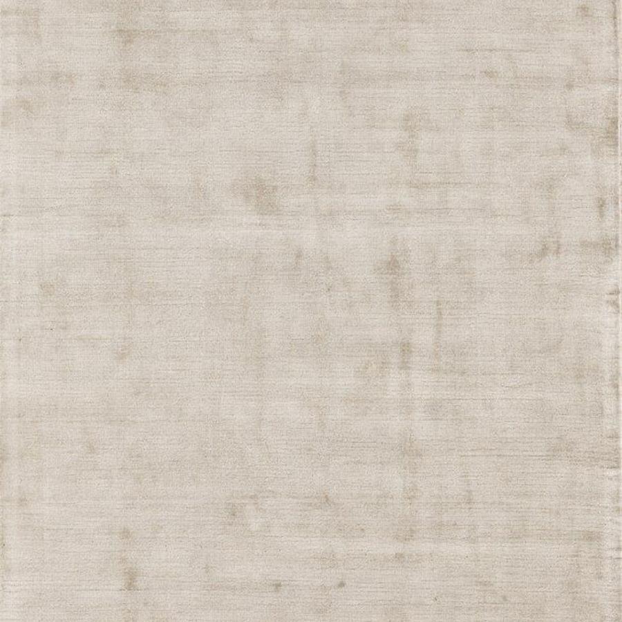 tappeto moquette trendy look 20