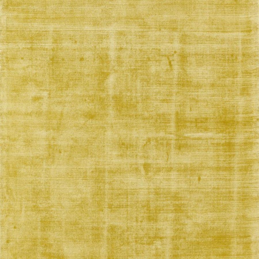 tappeto moquette trendy 70 v