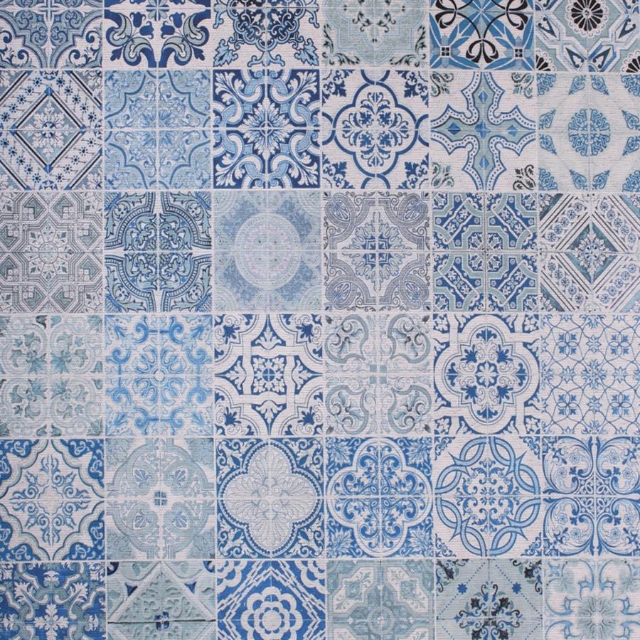tappeto-sicily-blue.jpg
