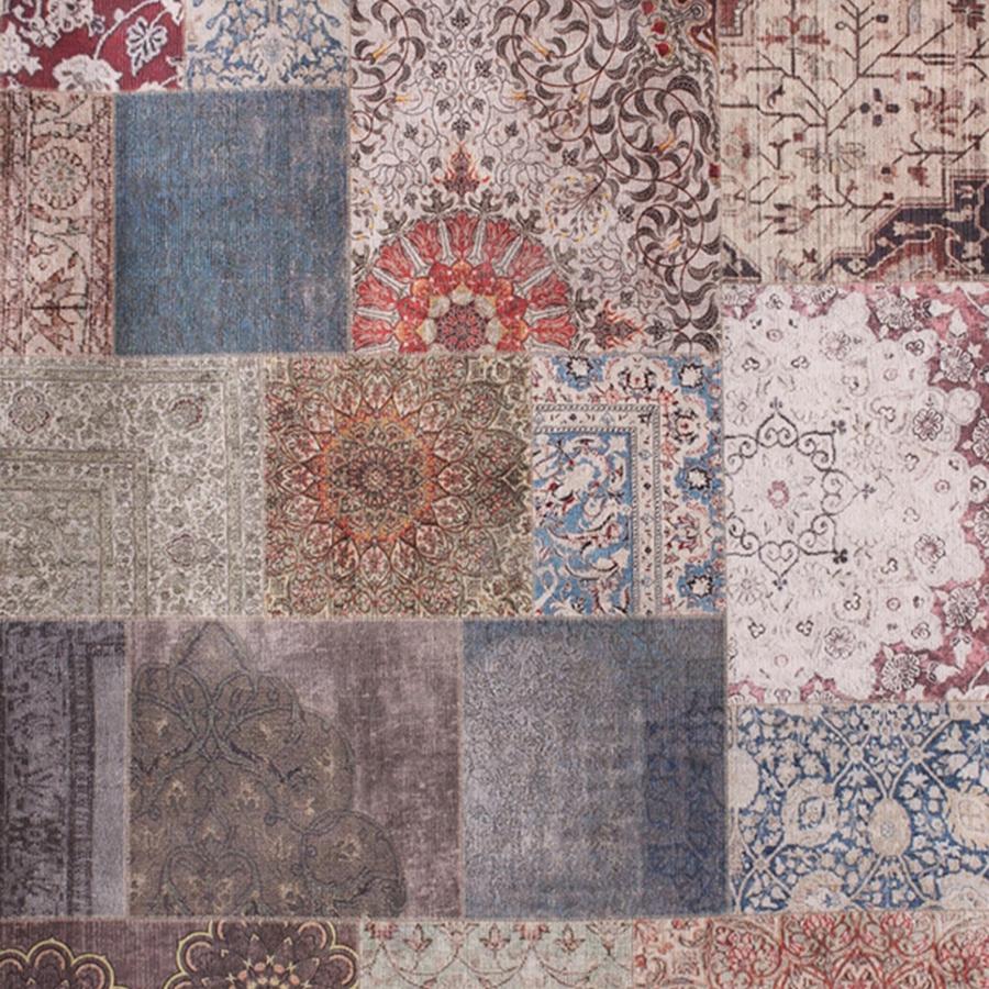 tappeto-sicily-mambo-sitap.jpg