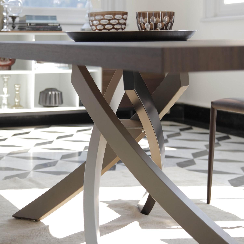 Tavolino artistico bontempi casa un successo che continua for Piani di casa di 10000 piedi quadrati