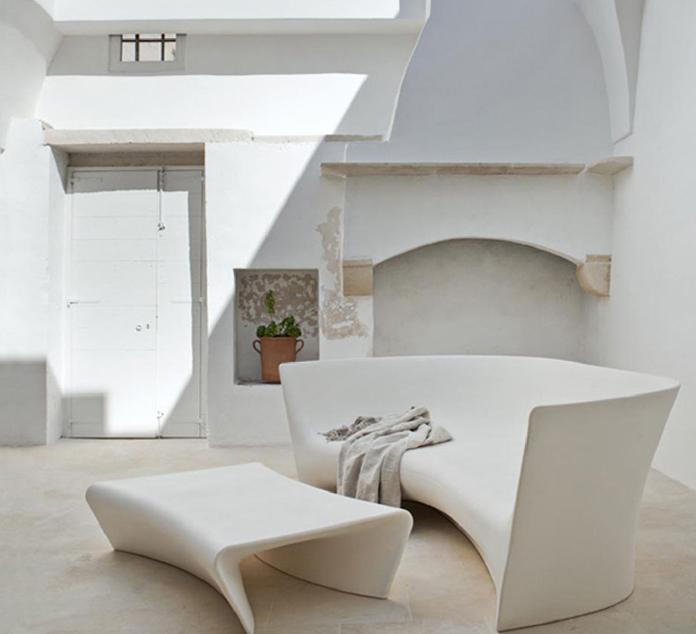 divano-pliè
