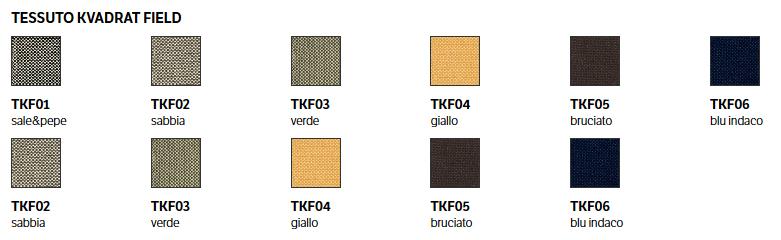 bontempi-casa-tessuto-kvadrat-field