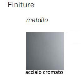 Abat-jour Calimero Cattelan Italia finiture e colori