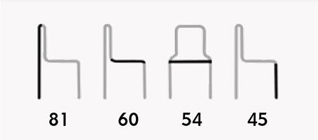 gs933-grattoni-sedia-dimensioni