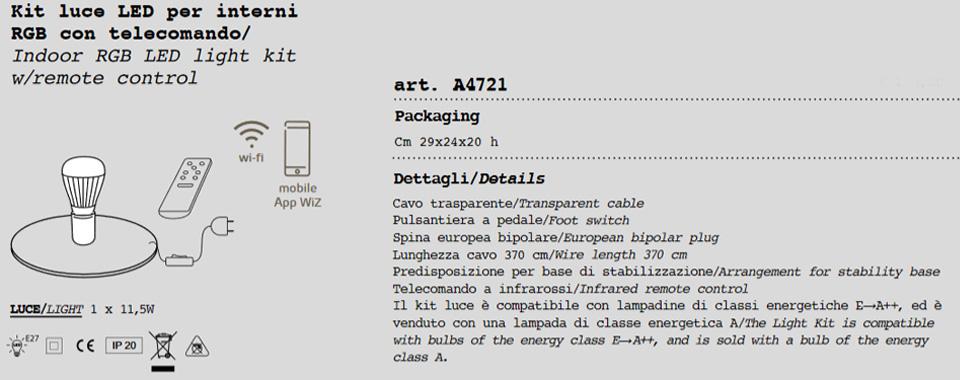 kit-light-plust-A4721