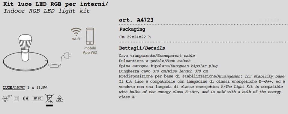 kit-light-plust-A4723