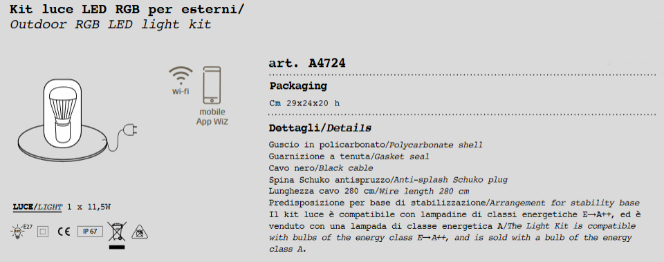 kit-light-plust-A4724