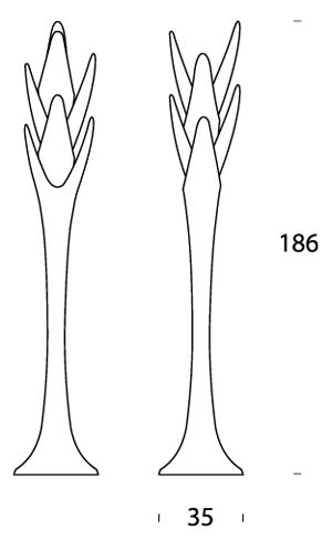 appendiabiti-spiga-8.jpg